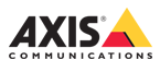 Logo AXIS COMMUNICATIONS SRL